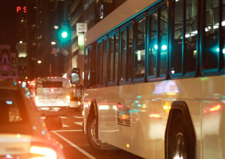 Rješenje o produženju važnosti registriranih redova vožnje na županijskim-kantonalnim autobuskim linijama
