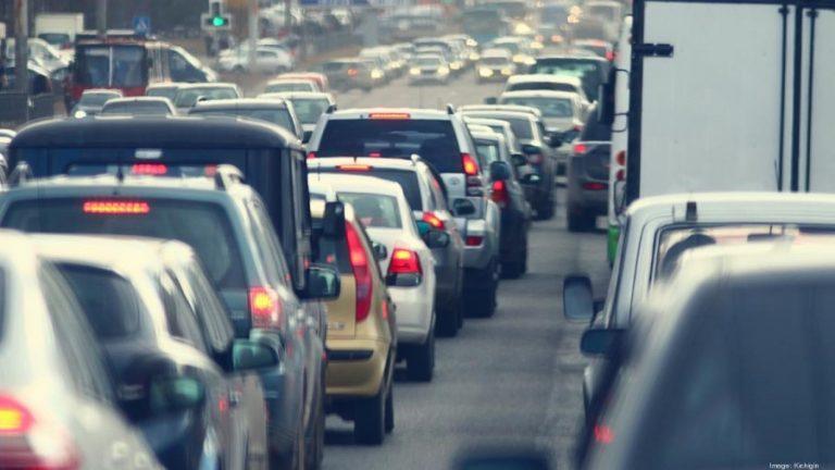 Plan javnih nabava Uprave za ceste Ministarstva prometa za 2017