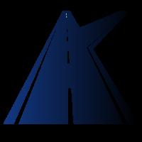 Uprava za ceste