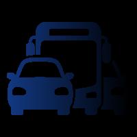 Sektor prometa